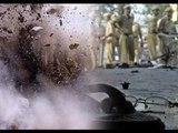 Hyderabad blasts: Wait for the probe, says Jamaat-e-Islami secy