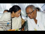 Saugata Roy to quit Mamata's Cabinet: sources