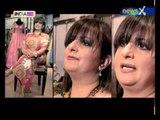 India Inc.: Interview with Deepika Jindal, Anjalee Kapoor, Harmeet Bajaj