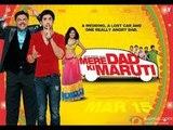 Mere Dad Ki Maruti: Mayank Shekhar's review