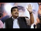Gadkari to contest Lok Sabha polls from Nagpur: Rajnath