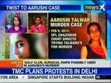 Aarushi-Hemraj murder: Evidence pins Talwars', says forensic expert