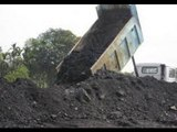 Coalgate scam: Petition filed against Solicitor General Harin Rawal