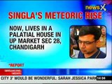 Railway Bribery case: Who is Vijay Singla?