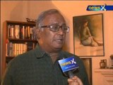 We should not support the food security bill: Saugata Roy