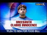 IPL Spot Fixing : Sreesanth's Controversial Over