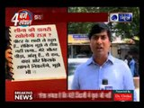 Sheena Bora murder: Sheena bora diary reveals indrani secrets