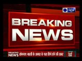 AAP leader Somnath Bharti hiding somewhere near Agra: Delhi Police Sources
