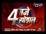 After sacking minister, Arvind Kejriwal to issue 'warning' against Corruption