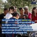Julien Zeitoun, Développement durable de Fréjus, Ancienne prison de Draguignan: voici votre brief info de ce vendredi après-midi