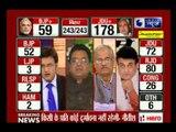 Bihar Election Results: Nitish Kumar-Lalu Prasad Yadav '3rd experiment' worked