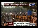 National Herald Case: Priyanka, Robert Vadra To Accompany Sonia Gandhi, Rahul In Court