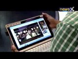 Tech and You: Review on Acer Ultrabook P3
