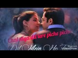 Dil Mein Ho Tum Full Song | CHEAT INDIA Movie New Song Dil Main Ho Tum Review | Emraan Hashmi