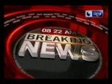 Jat Quota Row: Venkaiah Naidu along with 5-member committee to meet Haryana CM today