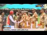 NewsX : Independence Day celebrated across the nation