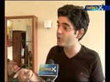 NewsX Exclusive: Mayank Shekhar's review of Madras cafe