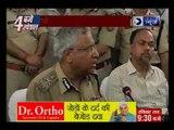 Mathura Riots: Death toll climbs to 21, Uttar Pradesh CM Akhilesh Yadav orders probe