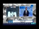 نقيب الصيادلة ينتقد قرارات الصحة حول لبن الاطفال :غيرمدروسة والله يكون في عون الرئيس من الوزراء