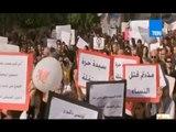 صباح الورد - في عيدها العالمي ... المرأة المصرية تحقق أحلامها