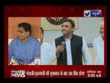 SP leadership wrong in removing Akhilesh Yadav as Uttar Pradesh unit chief, says Ram Gopal Yadav