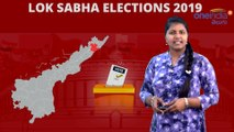 Lok Sabha Election 2019:Vizianagaram Lok Sabha Constituency, Sitting MP, MP Performance Report