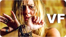 GHOST HOUSE Bande Annonce VF (2019)