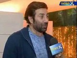 Sunny Deol chats about his upcoming film 'Singh Saab The Great' - News X