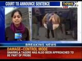 Aarushi Talwar murder case: Convicted and Jailed Nupur Talwar unwell in Dasna Jail - NewsX