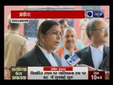 Babri Masjid demolition: Truth will prevail, says Venkaiah Naidu