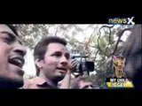 NewsX special show on Homosexuality: My child is gay