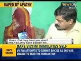 NewsX: Raped by goons,failed by state-Kolkata gangraped case