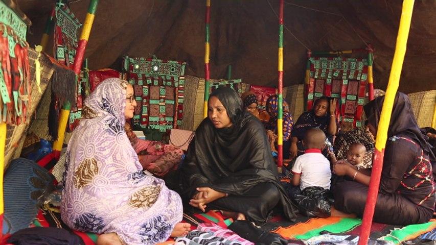 Patrimoine culturel du nord du Mali : une journée sous le signe de la réconciliation et du partage