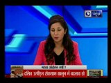 Maratha Kranti Morcha; Silent march for Maratha pride
