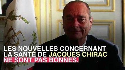 _Jacques_Chirac_atteint_d'amnésie_sévère_il_ne_reconnaitrait_plus_personne_