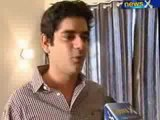 Movie review: 'Dedh Ishqiya' with Mayank Shekhar - NewsX