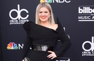 Kelly Clarkson présentera à nouveau les Billboard Music Awards