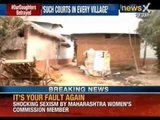 West Bengal Gang Rape Case: The ground report from the tribal village where the rape happened
