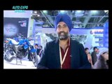 Living Cars: Auto Expo Special 2014