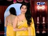 10 December 2017 का राशिफल, Aaj Ka Rashifal: 10 December 2017 Horoscope जानिये Family Guru में