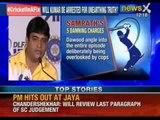 Match-Fixing: Sampath Kumar demands NIA take over probe from Tamil Nadu police