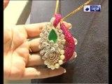 जय मदान टिप्स: हीरा खरीदने से पहले जानें ये जरूरी बात   Family Guru