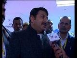 PWL Season 3: BJP leader Manoj Tiwari shares his experience, says he has a soft corner for UP Dangal