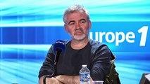 """Alain Minc : """"François Ruffin est quelqu'un qui sort du cadre démocratique français"""""""