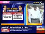Has BJP pulled up an MNS coup ?