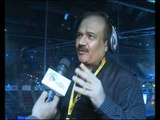 PWL 3 Day 12: Manoj Joshi, the voice of wrestling speaks over Pro Wrestling League 2018