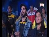 PWL 3 Day 13: Vinod Omprakash Vs Parveen Rana at Pro Wrestling League season 3 | Full Match