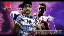 ANALISIS Y OPINION - MIKEY GARCIA VS ERROL SPENCE JR. #Hablemosdeboxeo