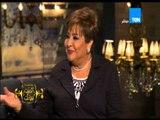 عودة البيت بيتك - عودة أول برنامج توك شو فى مصر بعد غياب 5 سنوات بعيداً عن الصراخ الإعلامي