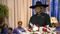 Tyler Perry's 'Madea Family Funeral' Reaches $1.1M in Previews | THR News